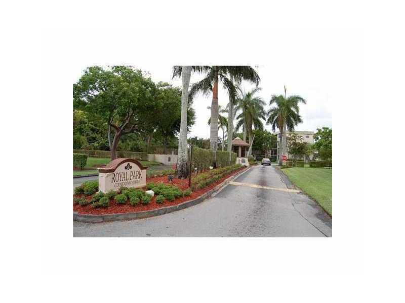 115 Royal Park Dr #APT 115-2b, Fort Lauderdale, FL