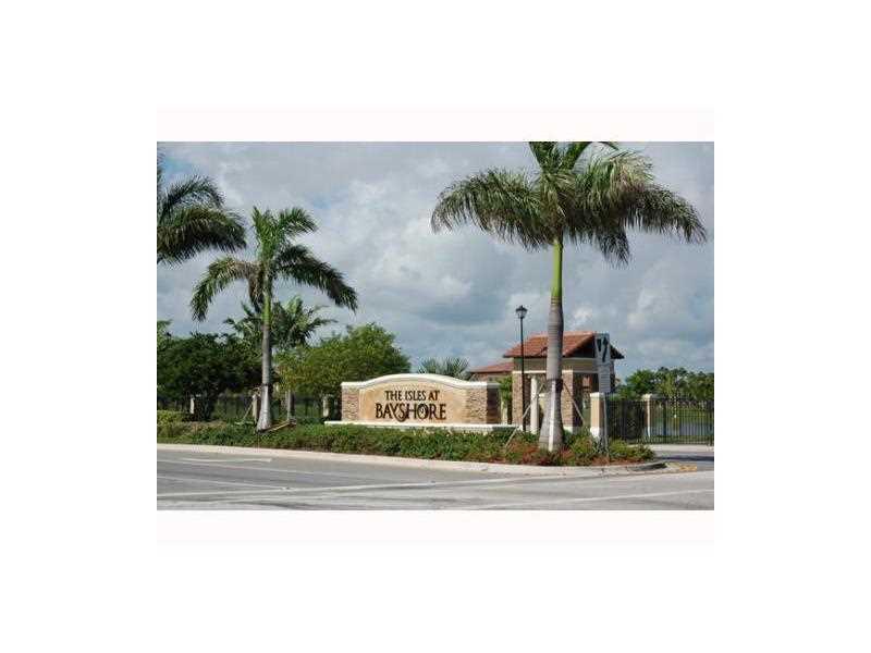8967 SW 225 St #APT 0, Miami, FL