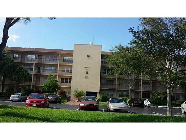 Loans near  SW  Ct H, Pembroke Pines FL