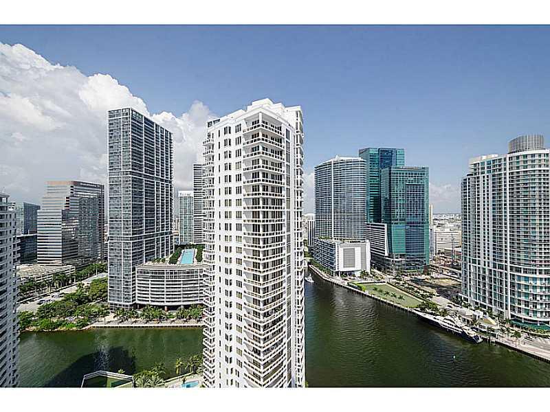 900 Brickell Key Bl #APT 2105, Miami, FL