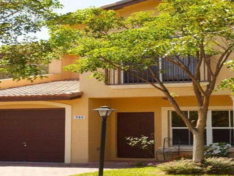 630 SW 11 St #APT 0, Homestead, FL