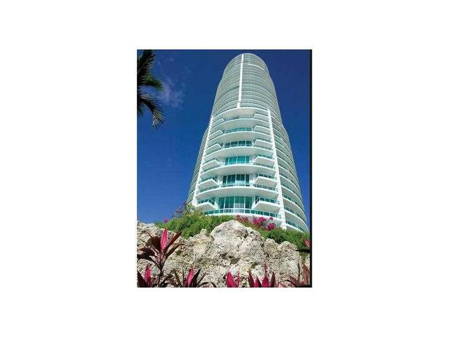 2127 Brickell Ave #APT 2705, Miami, FL