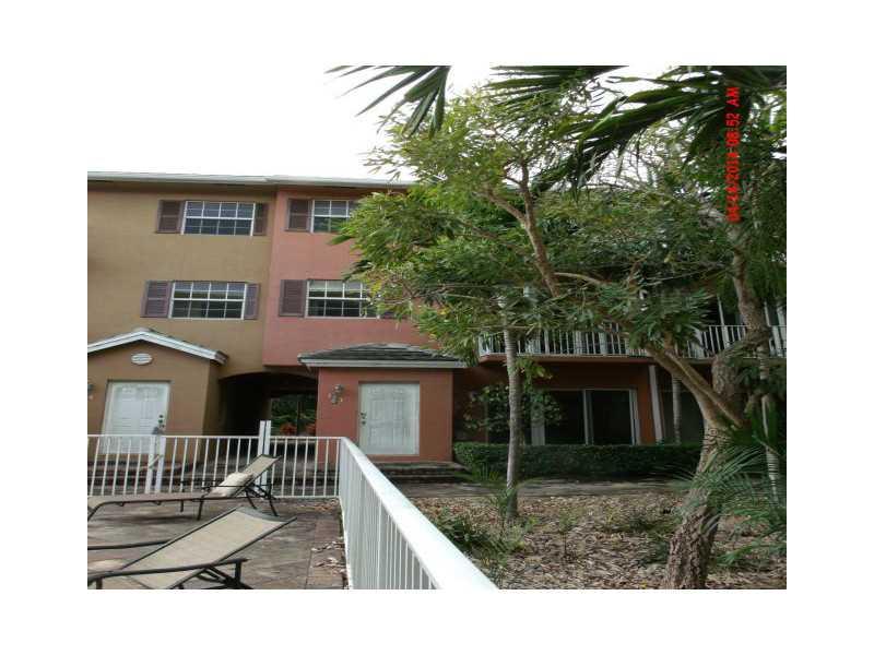 2725 NE 8 Ave #APT 113, Fort Lauderdale, FL