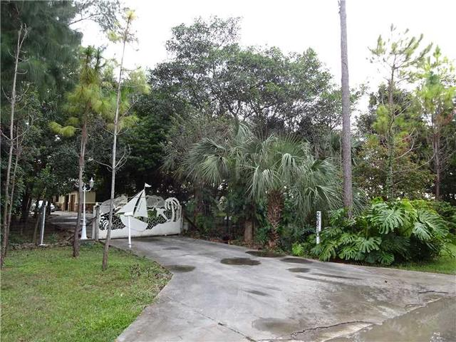 26810 SW 192 Ave, Homestead FL 33031