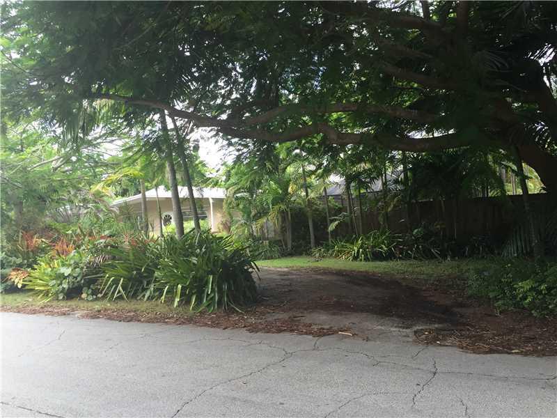 8065 SW 100 St, Miami, FL