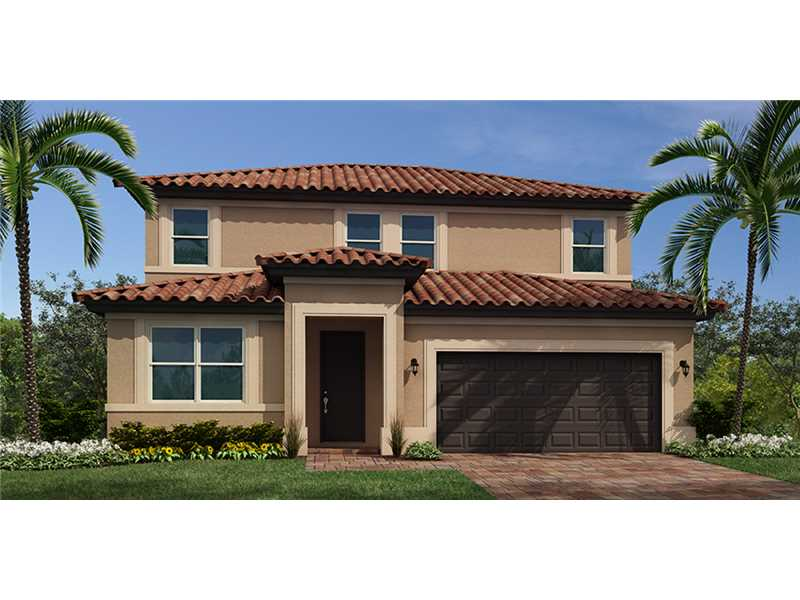 28301 SW 128 Pl, Homestead, FL