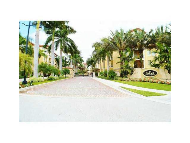 16102 Emerald Estates Dr #APT 229, Fort Lauderdale, FL