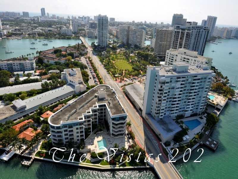 1 Century Ln #APT 202, Miami Beach, FL