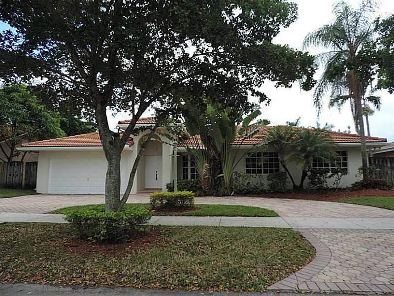 15338 SW 140 St, Miami, FL