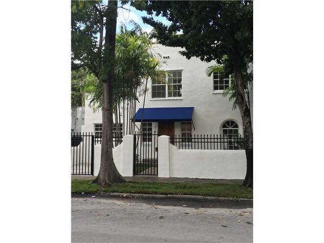 919 SW 20 Ave, Miami, FL 33135