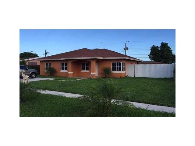 Loans near  W  Pl, Hialeah FL