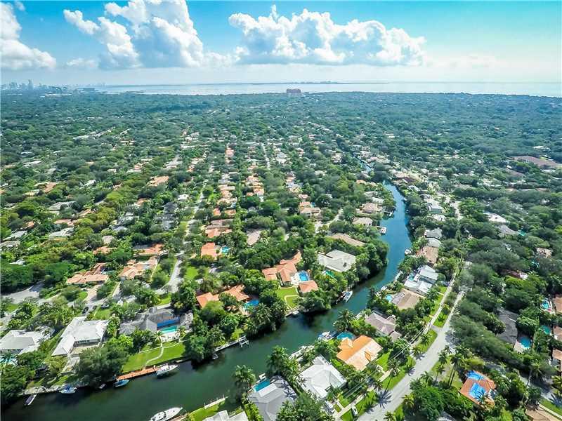 6500 Caballero Bl, Miami, FL
