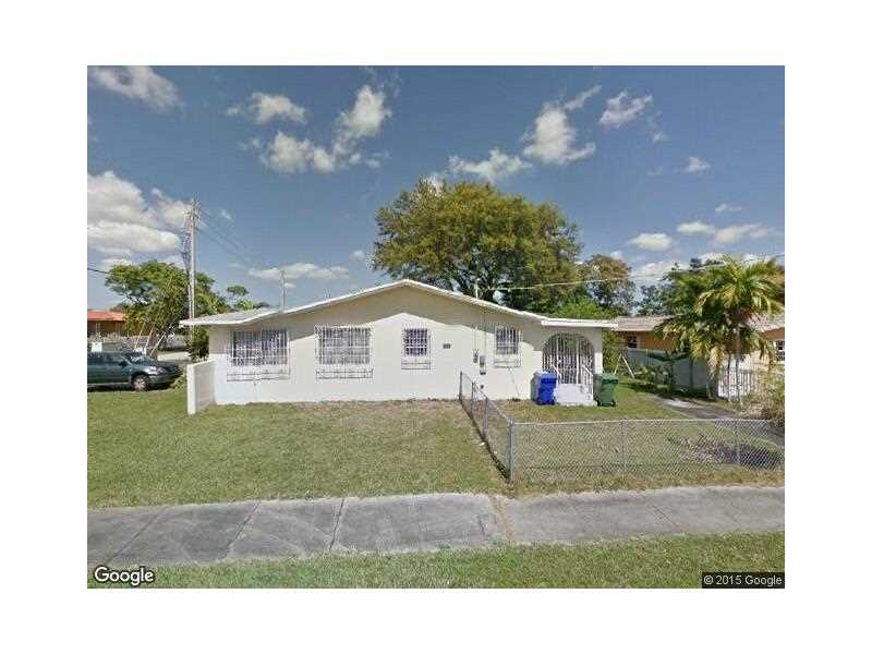 535 SW 58 Ave, Miami, FL