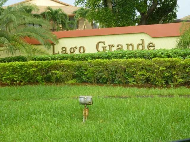 Loans near  W  Dr -, Hialeah FL
