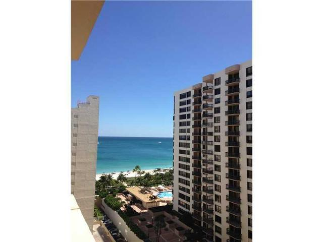 10185 Collins Ave #1409, Bal Harbour, FL 33154