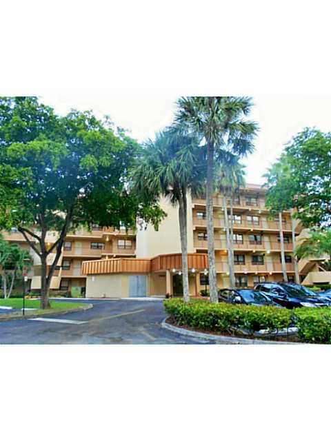 7401 NW 16 St #APT 505, Fort Lauderdale, FL