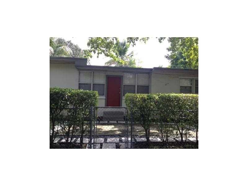 401 NE 131 St, Miami, FL