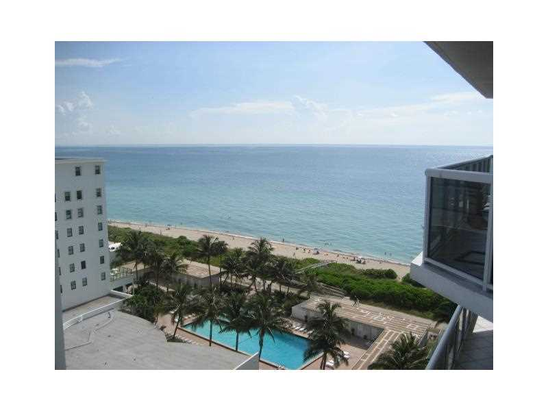 6301 Collins Ave #APT 1407, Miami Beach, FL