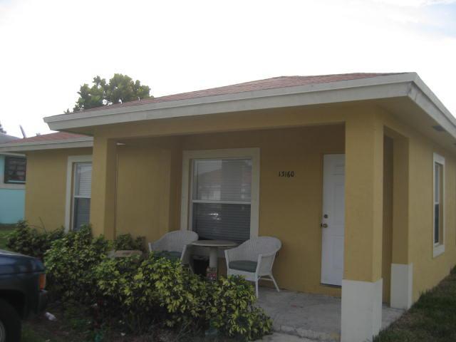 13160 SW 265 St, Homestead, FL