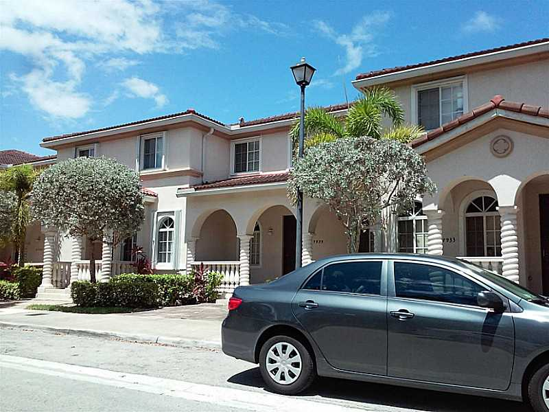 27923 SW 139 Apt #LOT 6, Homestead, FL