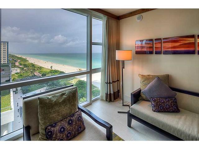 6801 Collins Ave #815, Miami Beach, FL 33141