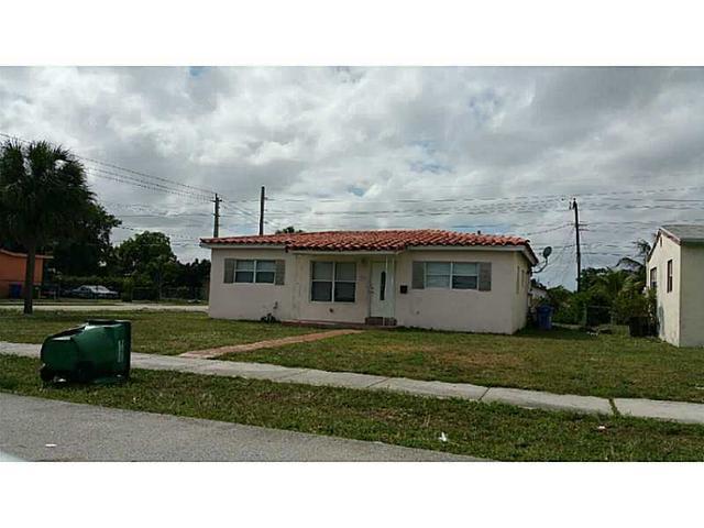 405 NW 30 Te, Lauderhill, FL 33311