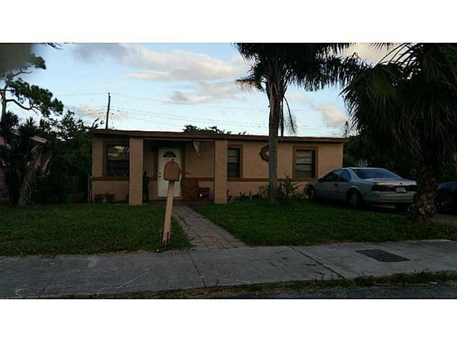512 NW 19 Ave, Fort Lauderdale, FL
