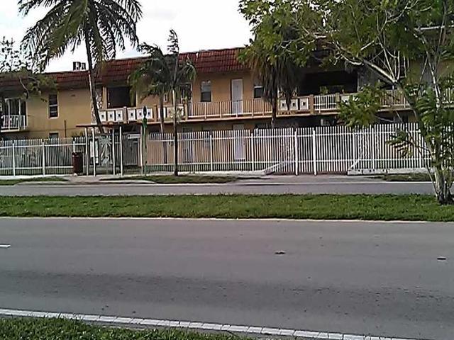 505 NW 177 St #APT 119, Miami, FL