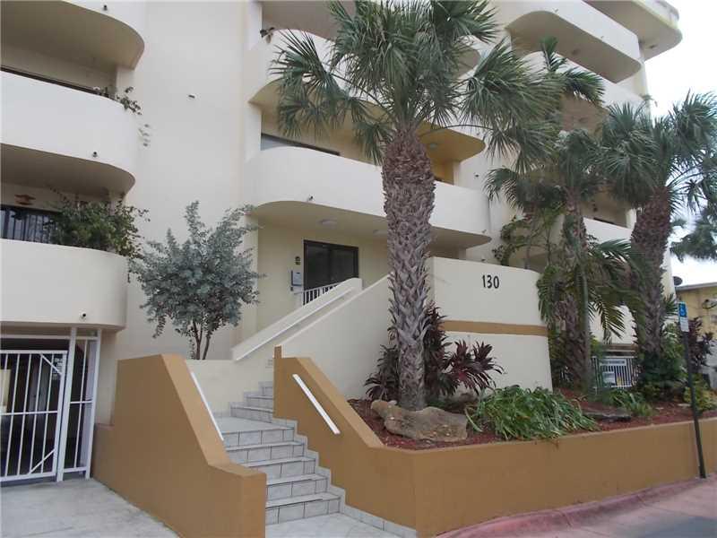130 S Shore Dr #APT 4d, Miami Beach, FL