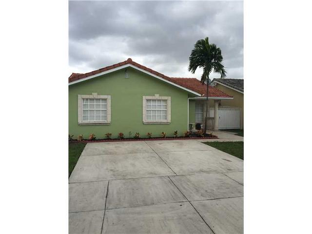 Loans near  NW  St, Hialeah FL