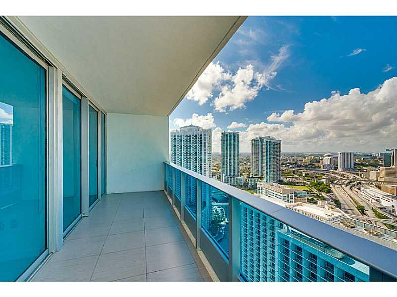 200 Biscayne Blvd Way #APT 3414, Miami, FL