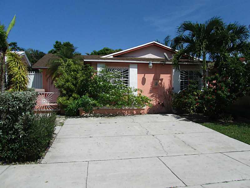 19355 SW 123 Ave, Miami, FL