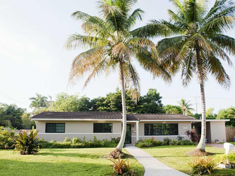8320 SW 102 St, Miami, FL