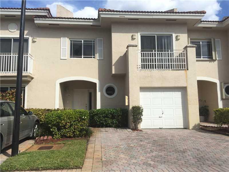 10190 SW 88 St #APT 504, Miami, FL