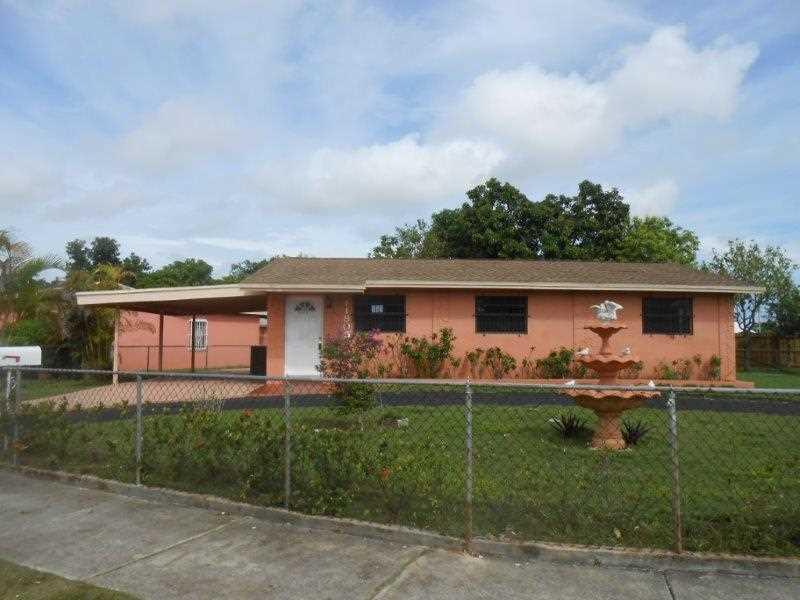 11805 SW 183 St, Miami, FL
