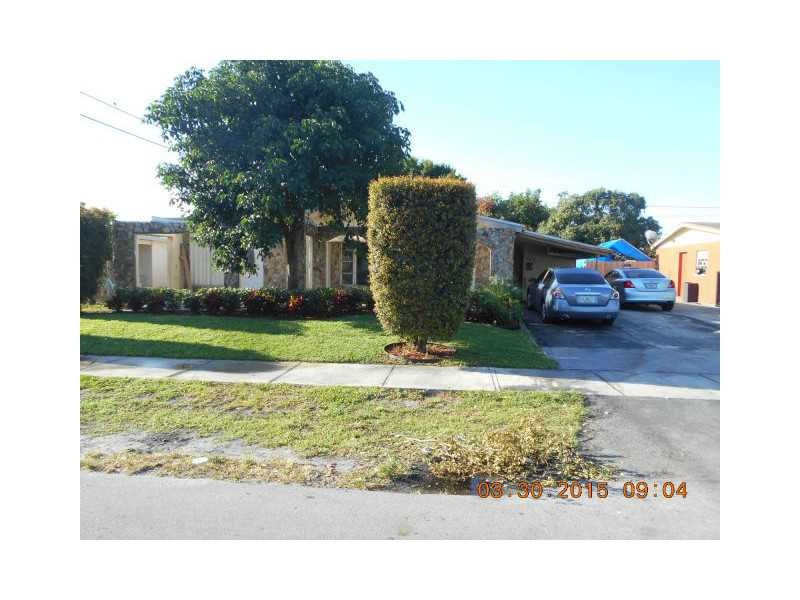 608 NW 20 Ct, Pompano Beach, FL
