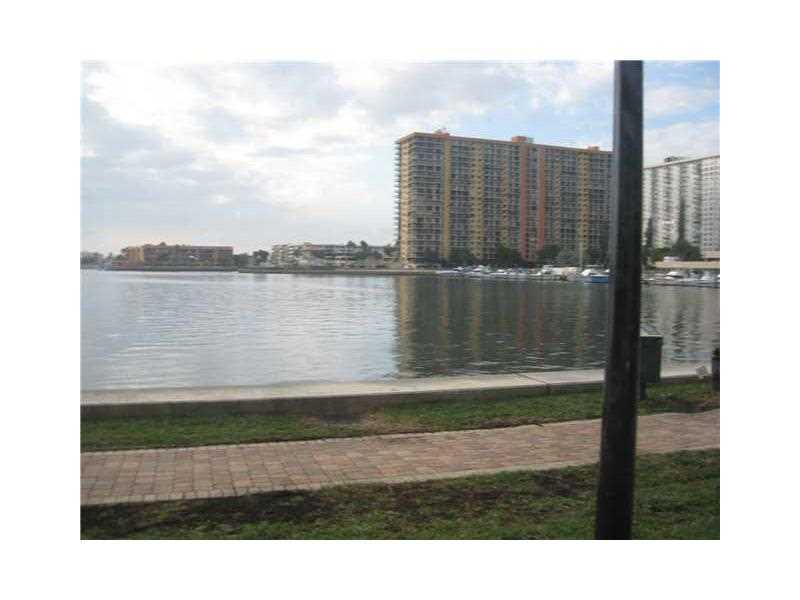 17100 N Bay Road #1108, Sunny Isles Beach, FL 33160
