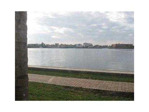 17100 N Bay Rd #1108, Sunny Isles Beach, FL 33160