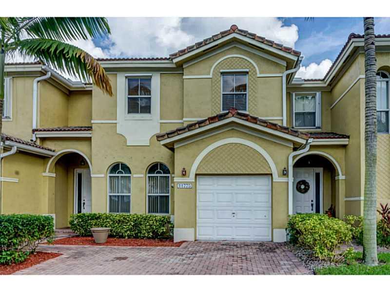 11775 SW 138 Ave #APT 11775, Miami, FL
