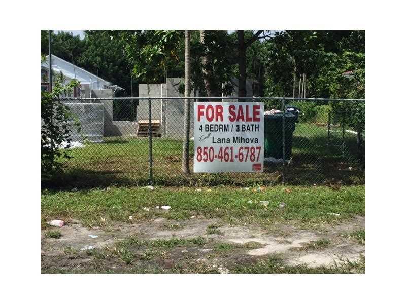 14840 NE 8 Ave, Miami, FL