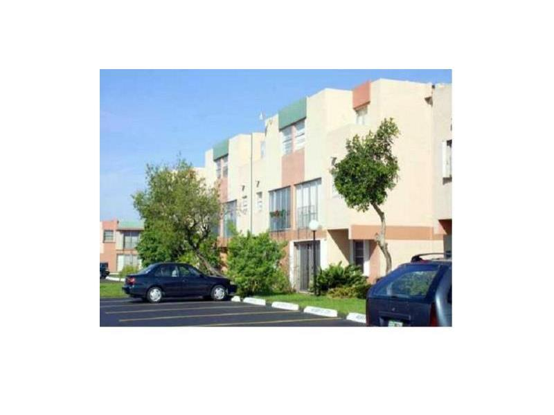 9340 W Flagler St #APT 207b, Miami, FL