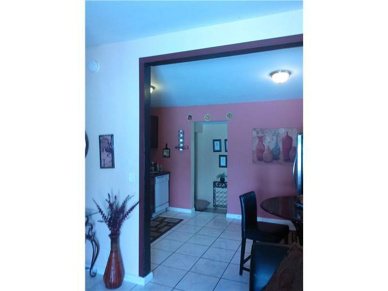 10090 W Fern St, Miami, FL