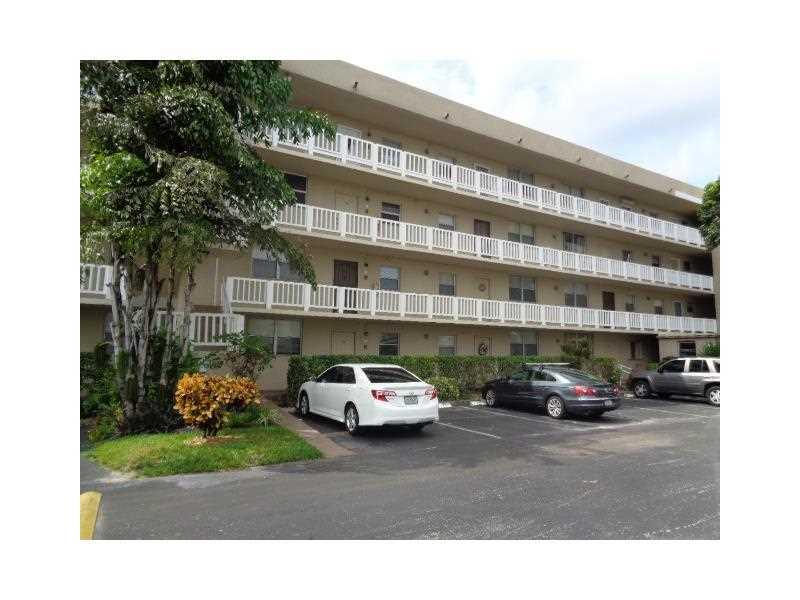 110 Royal Park Dr #APT 1e, Fort Lauderdale, FL