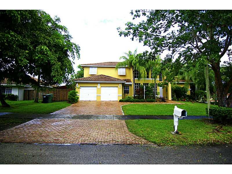 15311 SW 139 St, Miami, FL