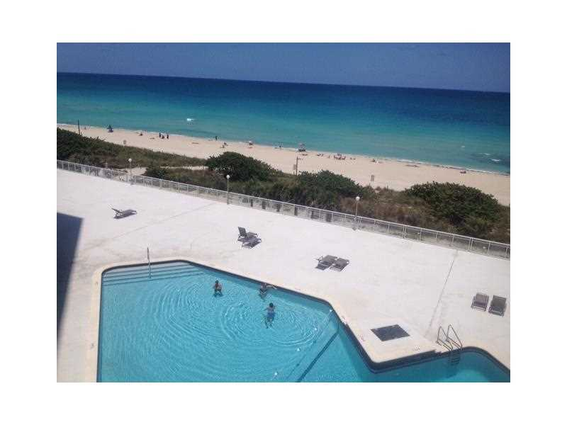 7135 Collins Ave #APT 612, Miami Beach, FL