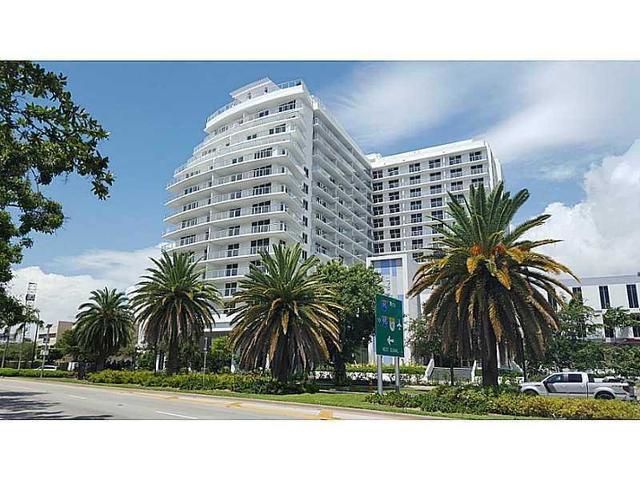 4250 Biscayne Bl #301, Miami, FL 33137