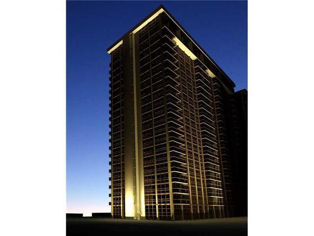 600 NE 36 St #1901, Miami, FL 33137