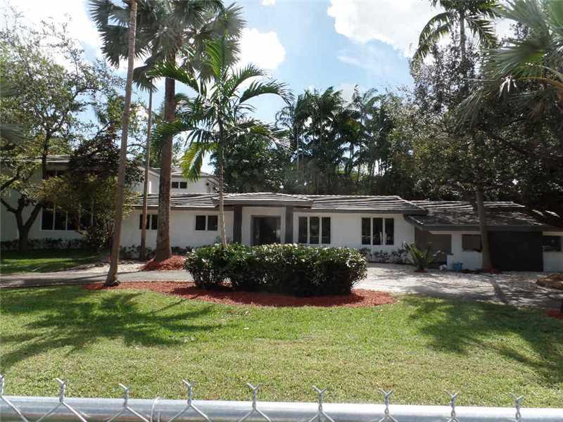 10420 SW 58 St, Miami, FL