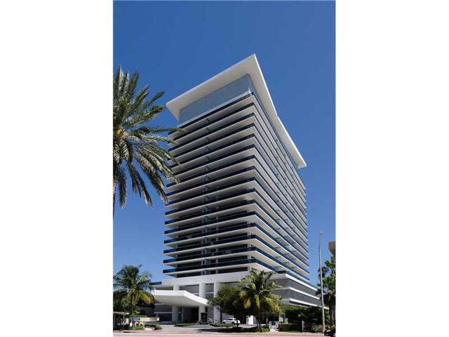 5875 Collins Ave #2001, Miami Beach, FL 33140