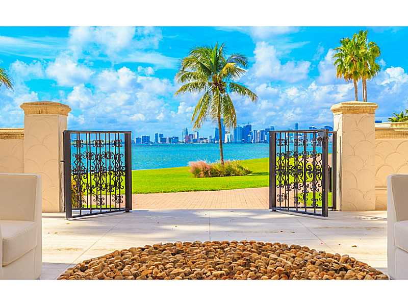 4913 Fisher Island Dr #APT 4913, Miami Beach, FL
